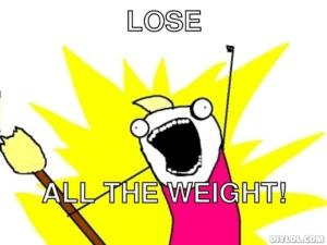 resized_all-the-things-meme-generator-lose-all-the-weight-0f47ba