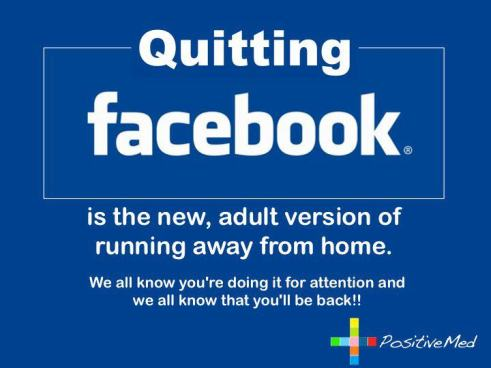 wpid-quiting-facebook1